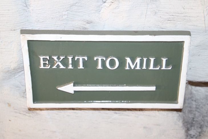IMG_0391_New_Abbey_exit