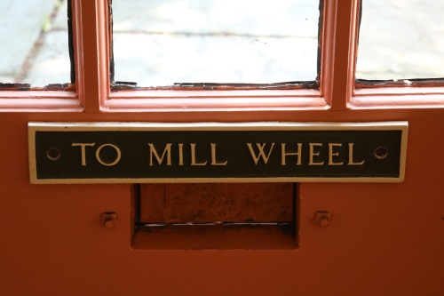 IMG_0400_New_Abbey_Mill