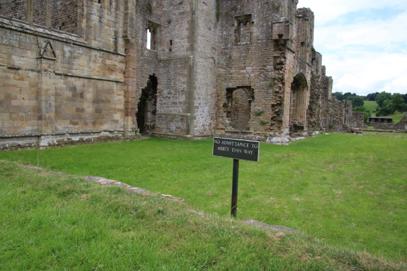 IMG_0855_easby