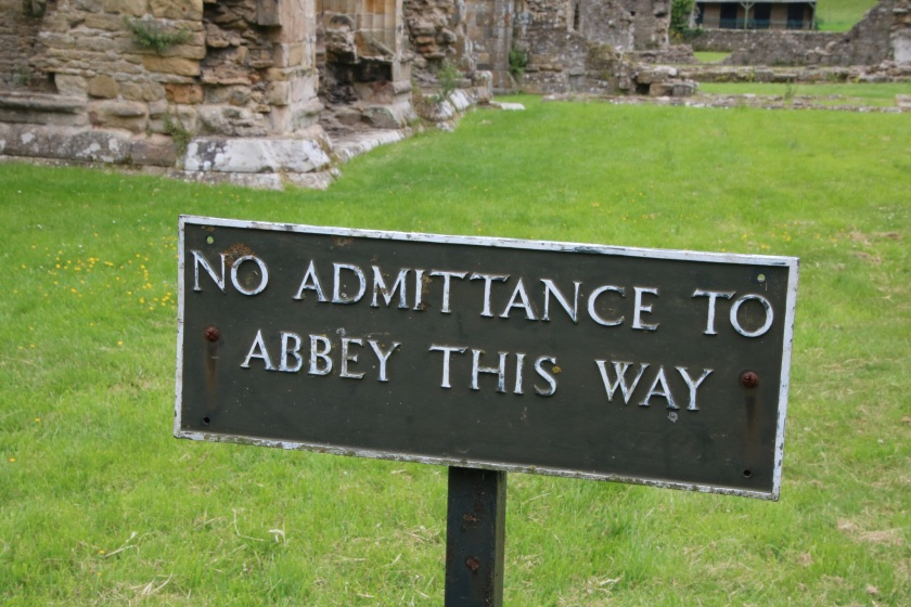 IMG_0856_easby