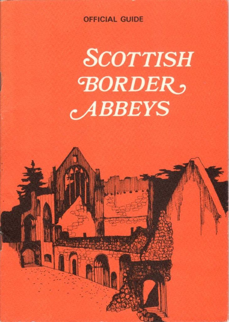 border_abbeys