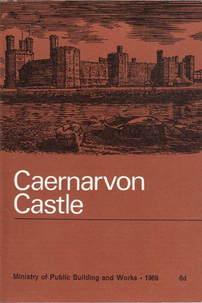 Caernarvon_MPBW_card