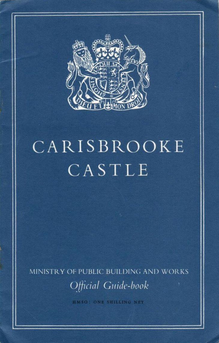 Carisbrooke_blue