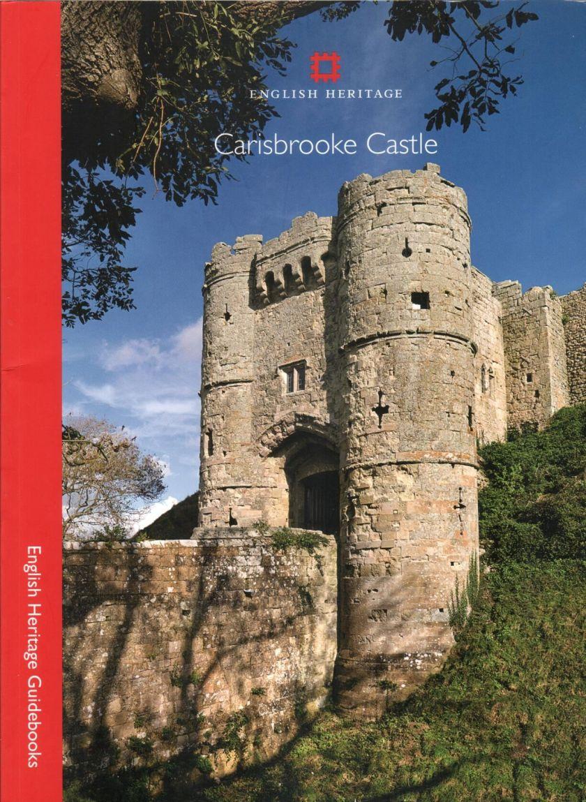 Carisbrooke_EH_red