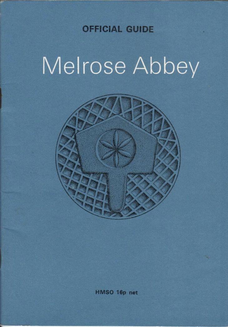 Melrose_blue
