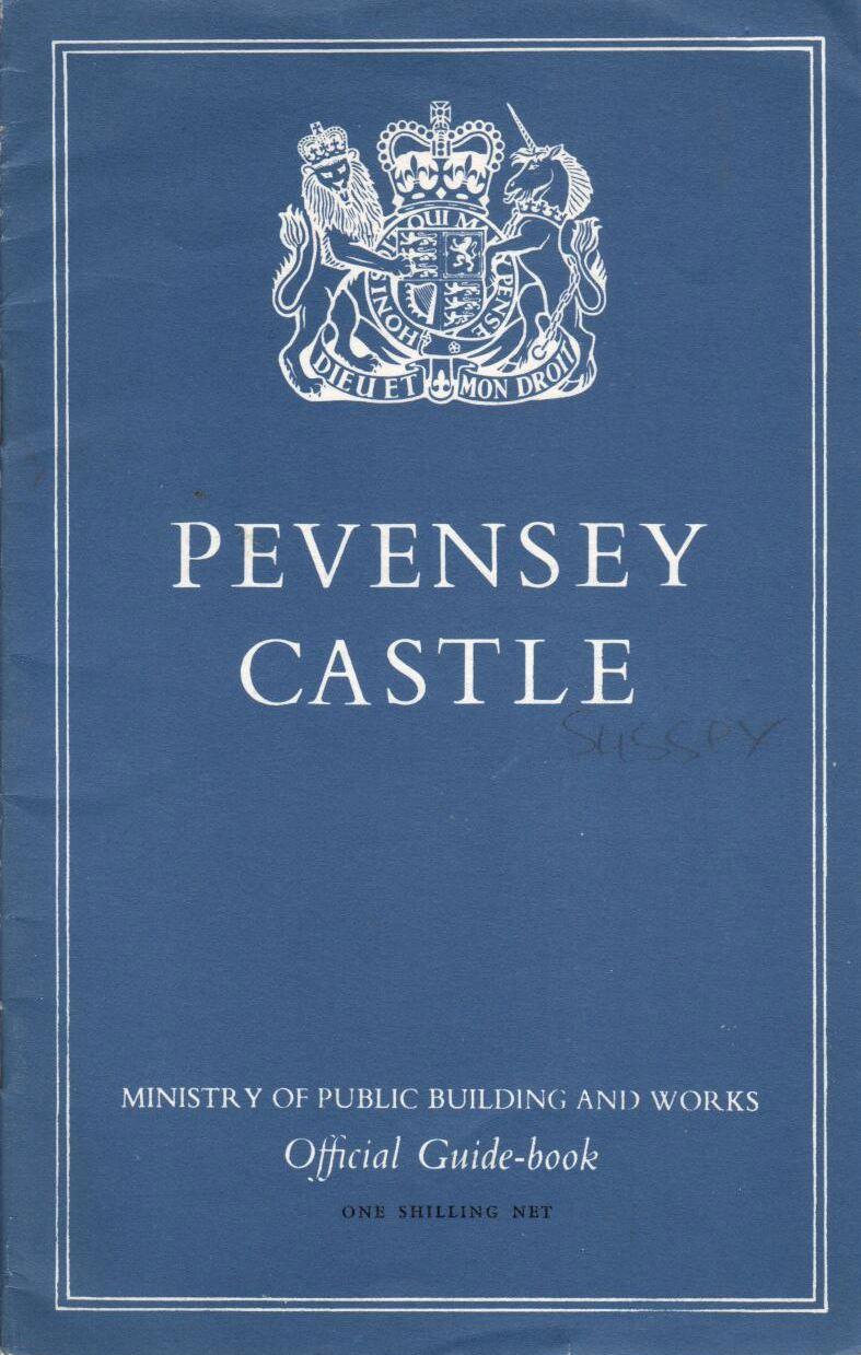 Pevensey_blue