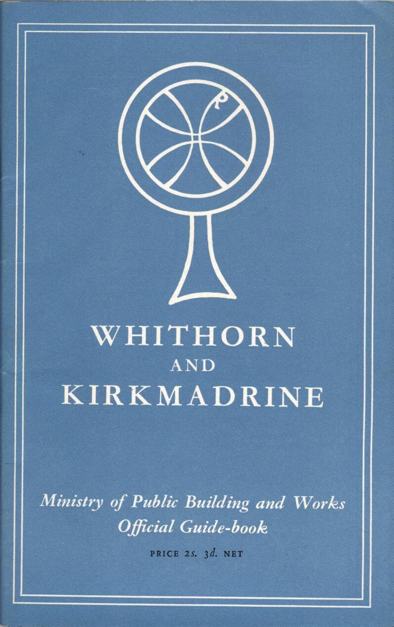 Whithorn_blue