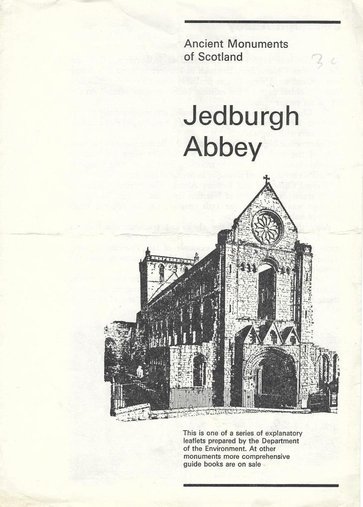 Jedburgh_DOE_leaflet