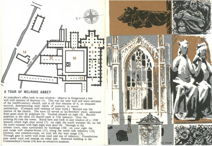melrose_leaflet_outside