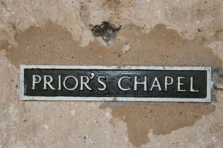 cacre_chapel_1063