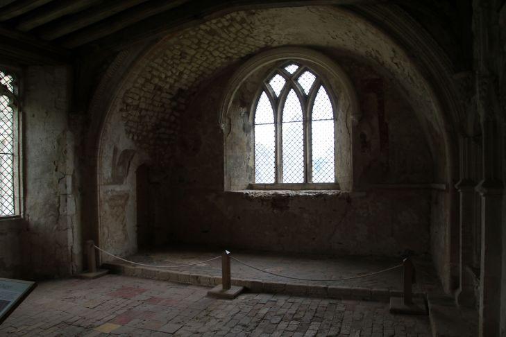 cacre_chapel_1064
