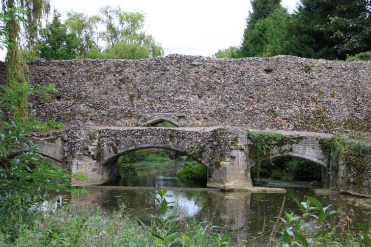 bste_bridge-1304