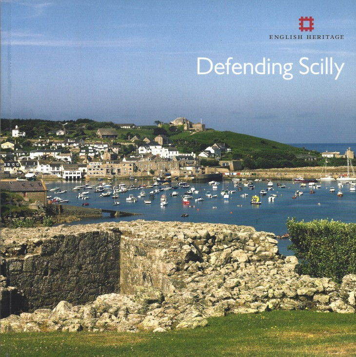 defending_scilly