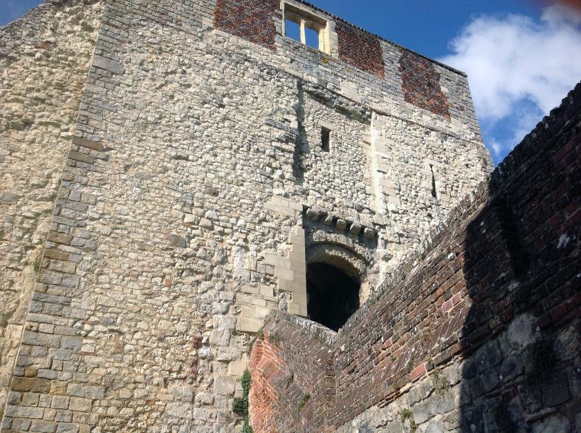 farnham_castle_1756