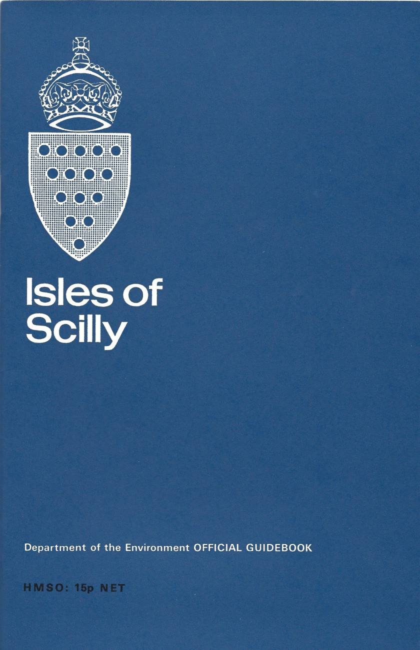 scilly_doe_blue