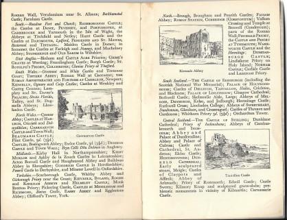 holyroodabbeyguide1937-ii