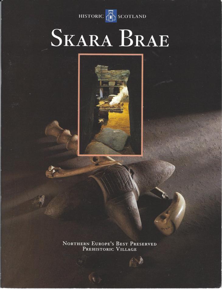 SkaraBrae_HS_front