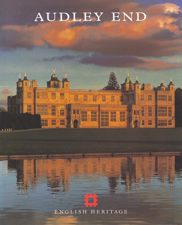 audley_end_eh_col