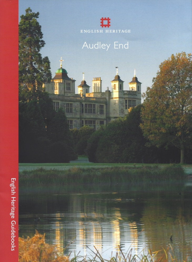 audley_end_eh_red