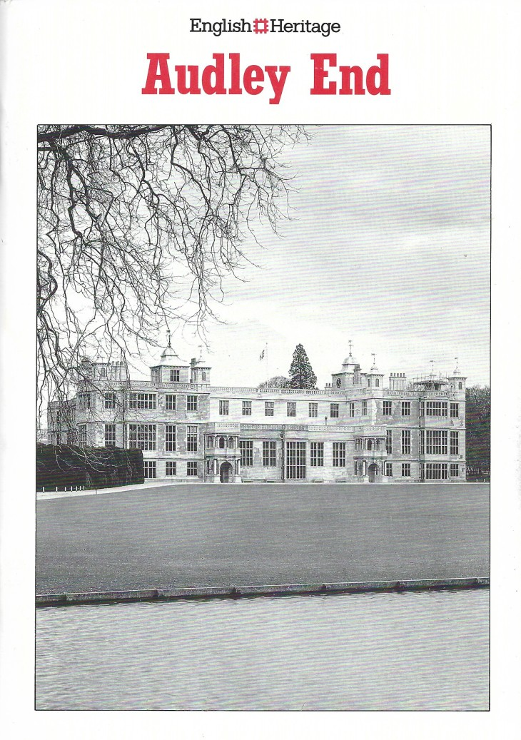 audley_end_eh_white