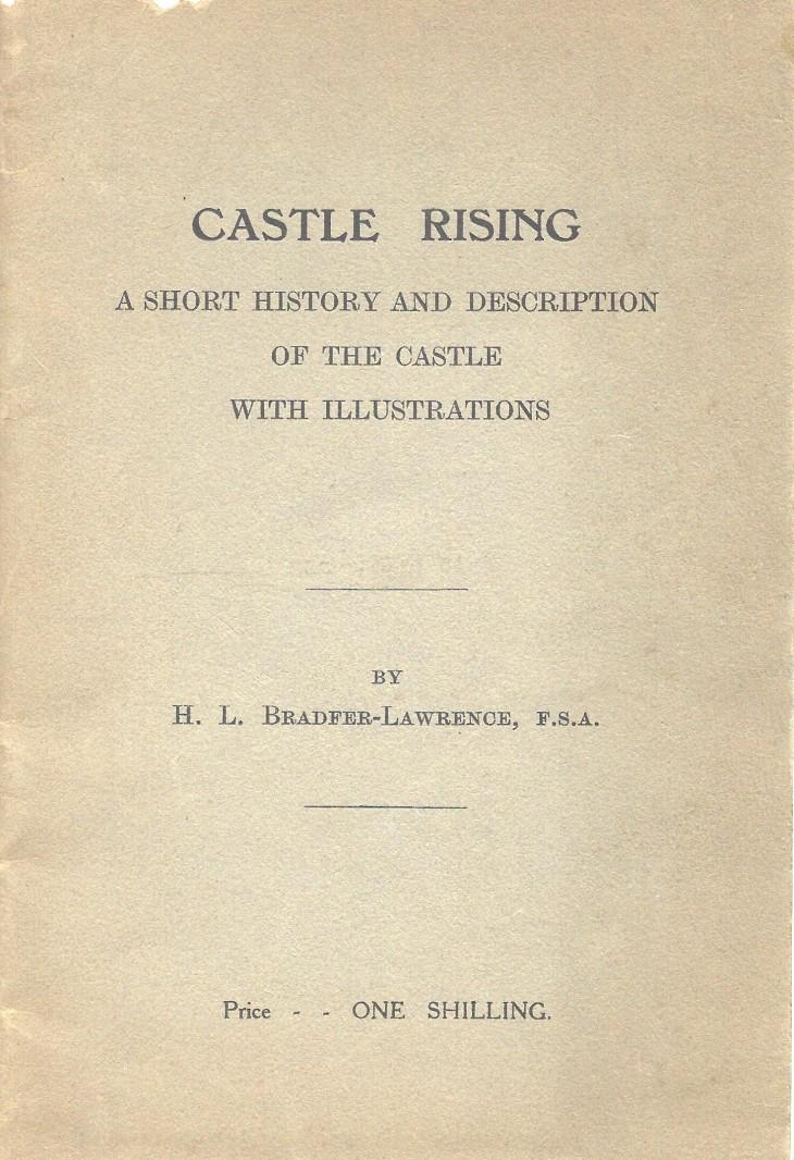 castlerising_1929