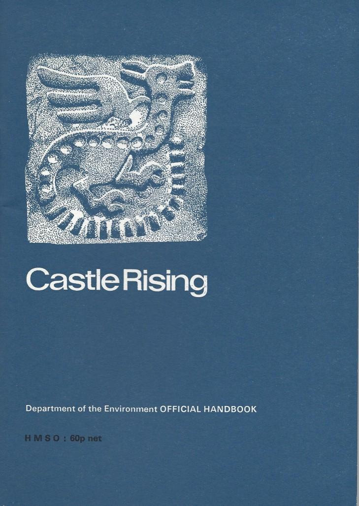 castlerising_doe