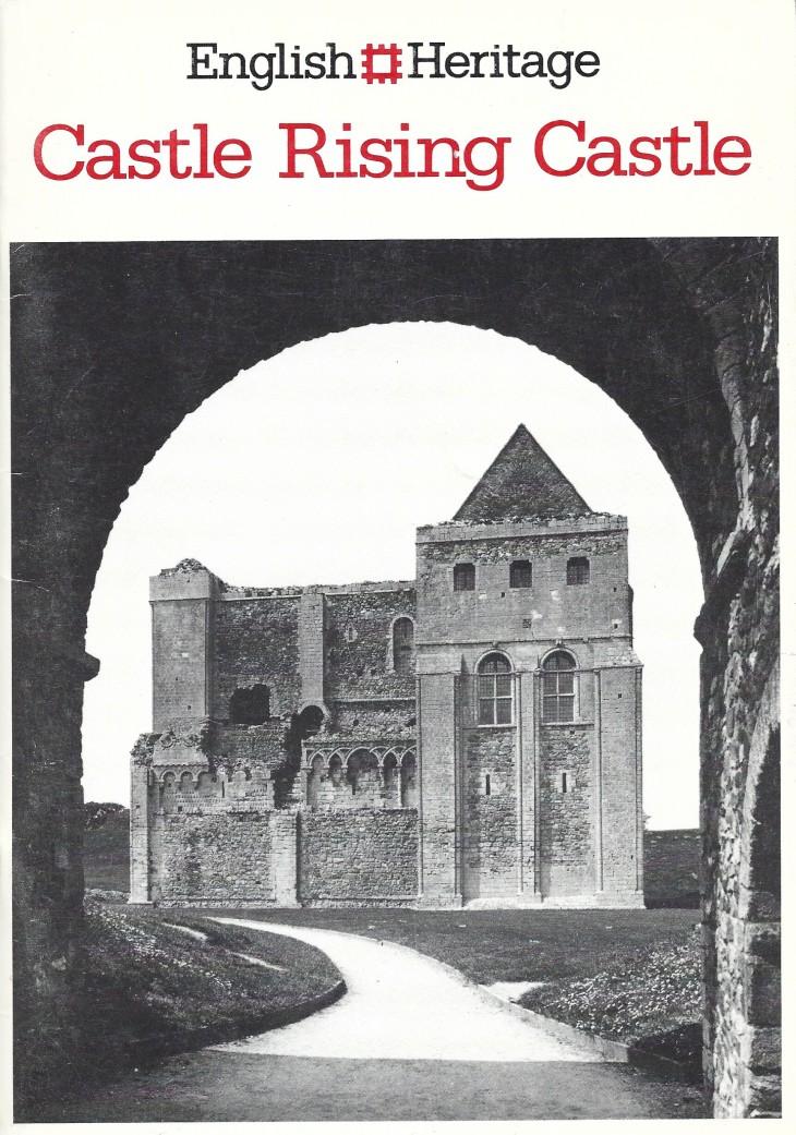 castlerising_eh