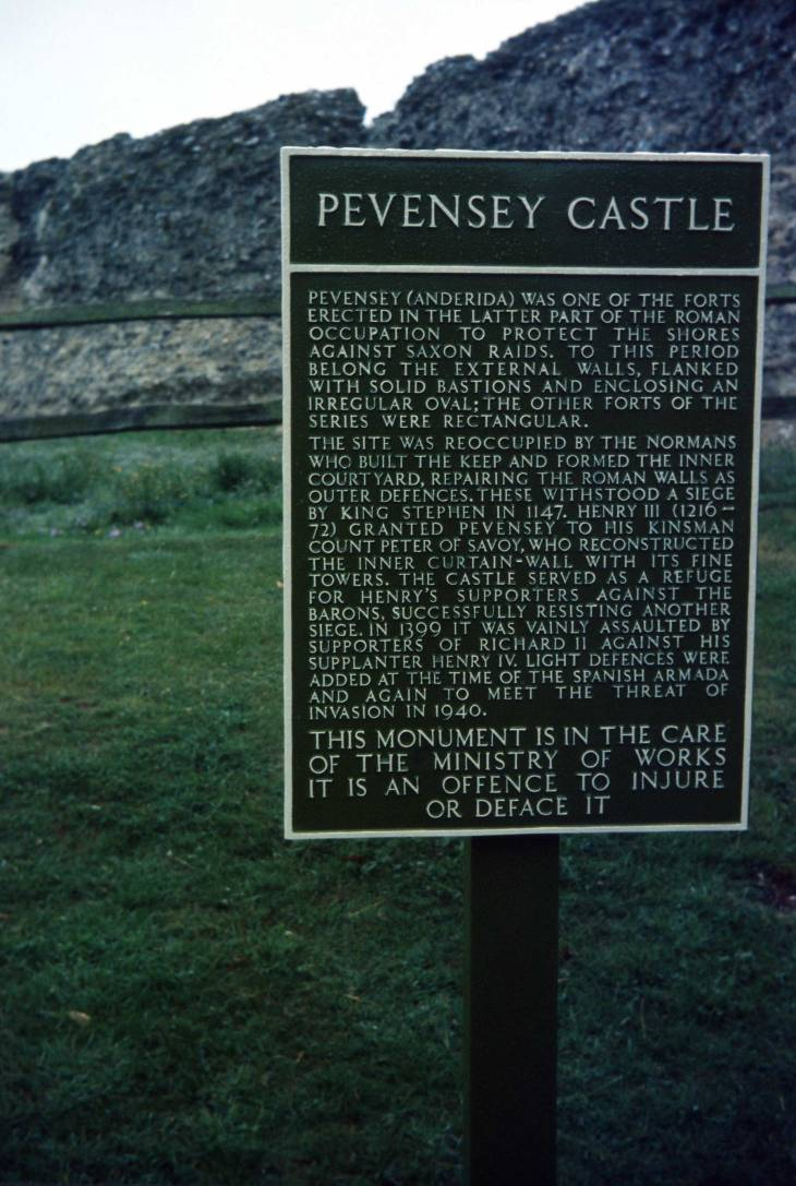 pevensey_sign-edit