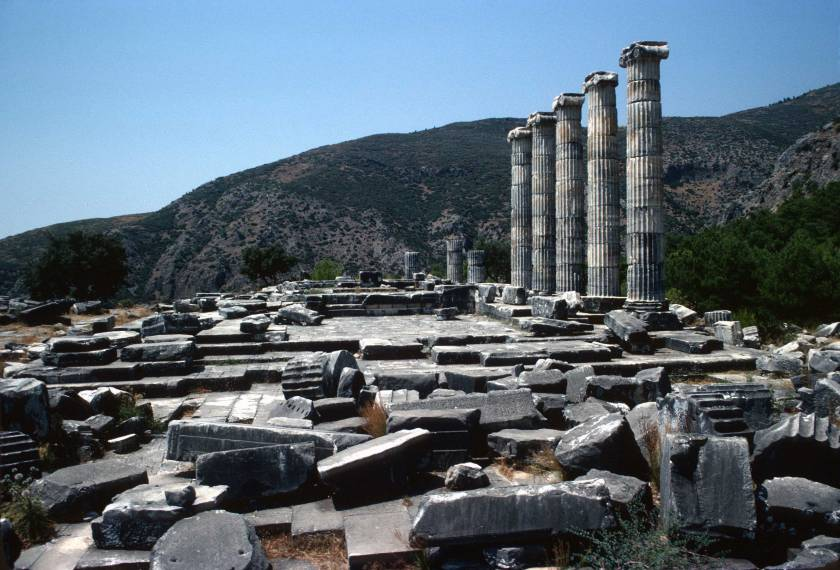 priene_153-edit_athpol