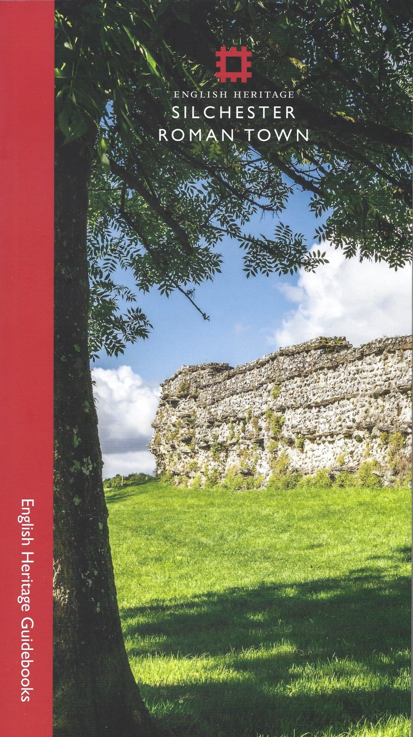 silchester_eh
