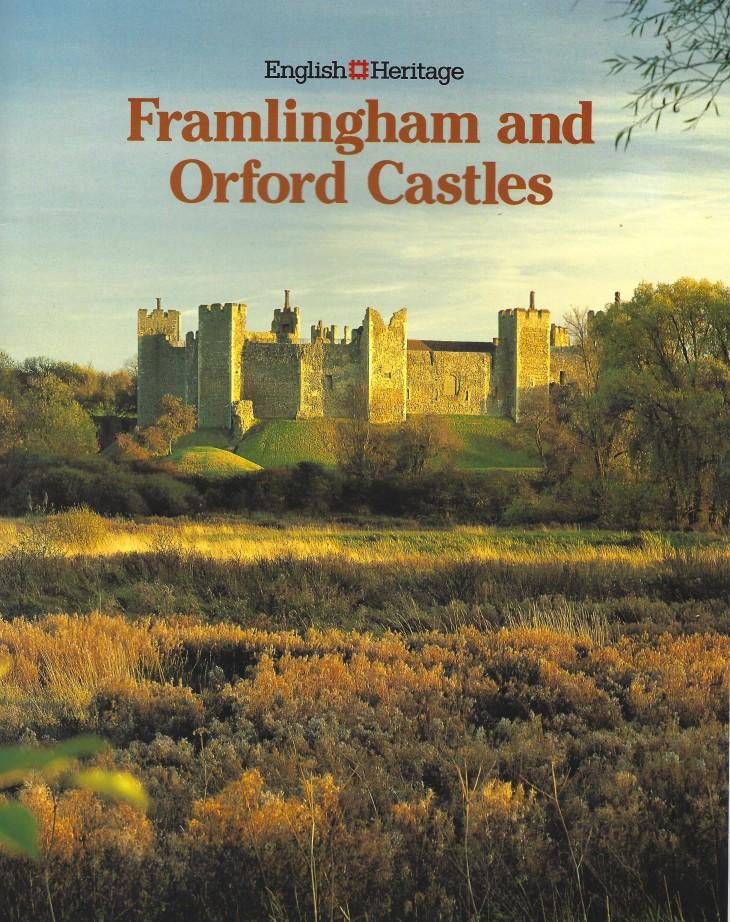 EH_Framlingham_Orford