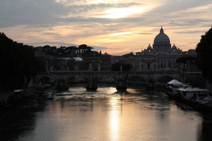 Rome_220-Edit_sm
