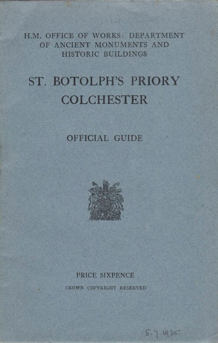 StBotolph_OW