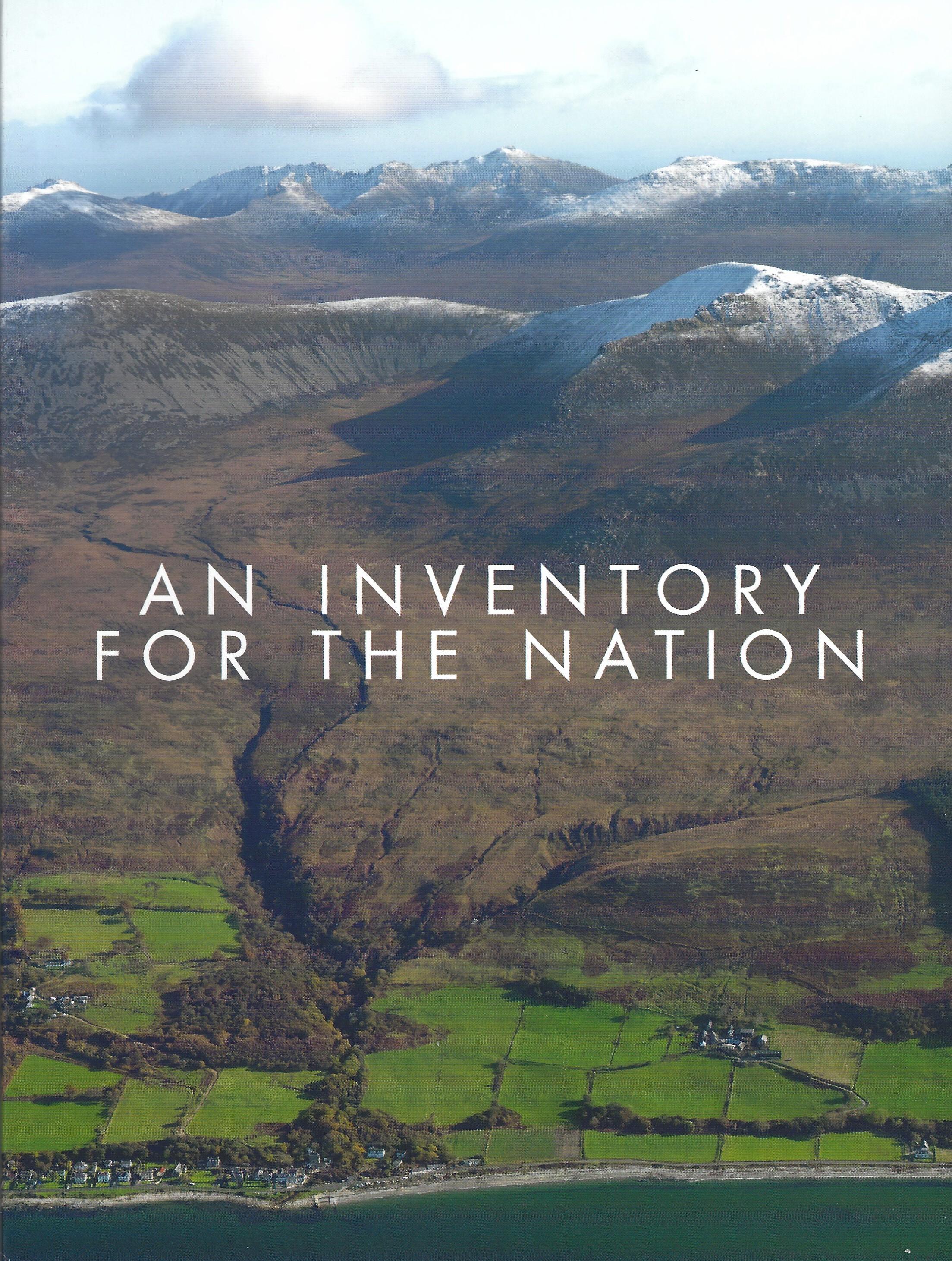 Inventory_cov