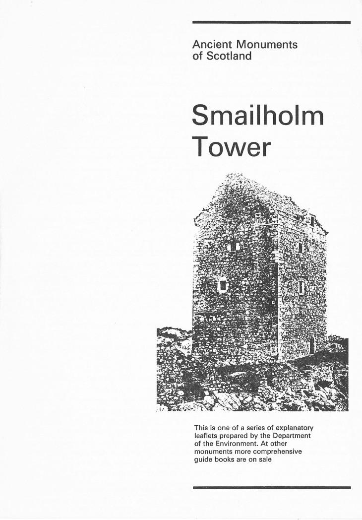 Smailholm_AMS_cov