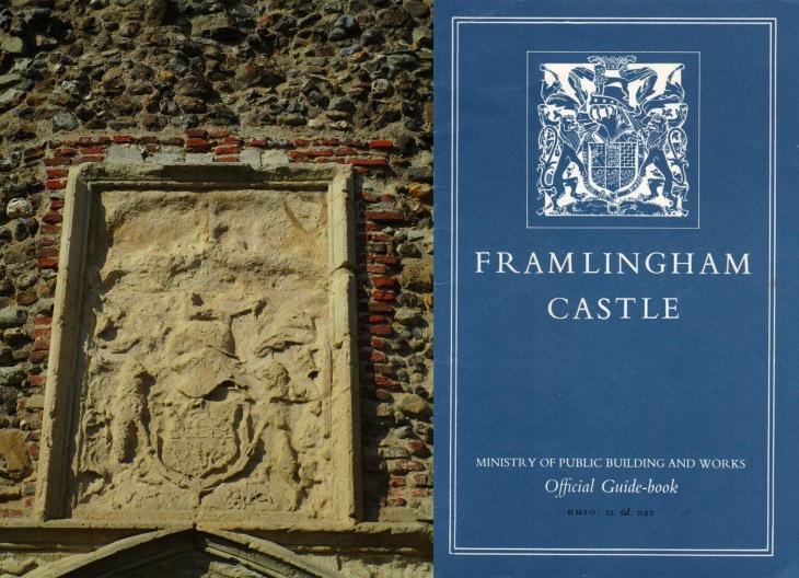 Framlingham_gate