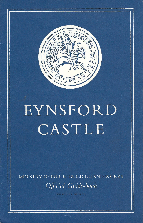 Eynsford_MPBW