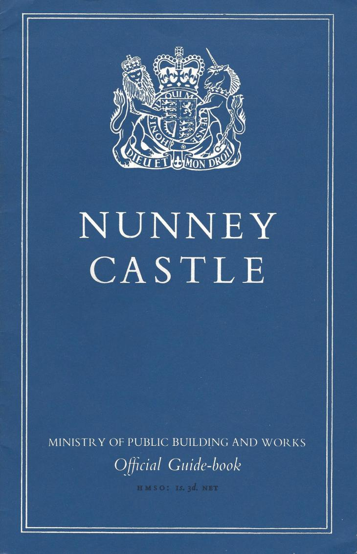 Nunney_blue_MPBW