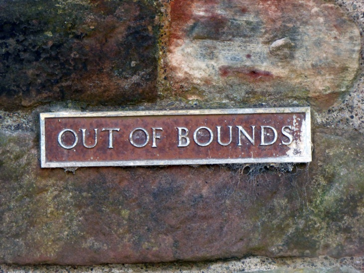 out-of-bounds-1230320