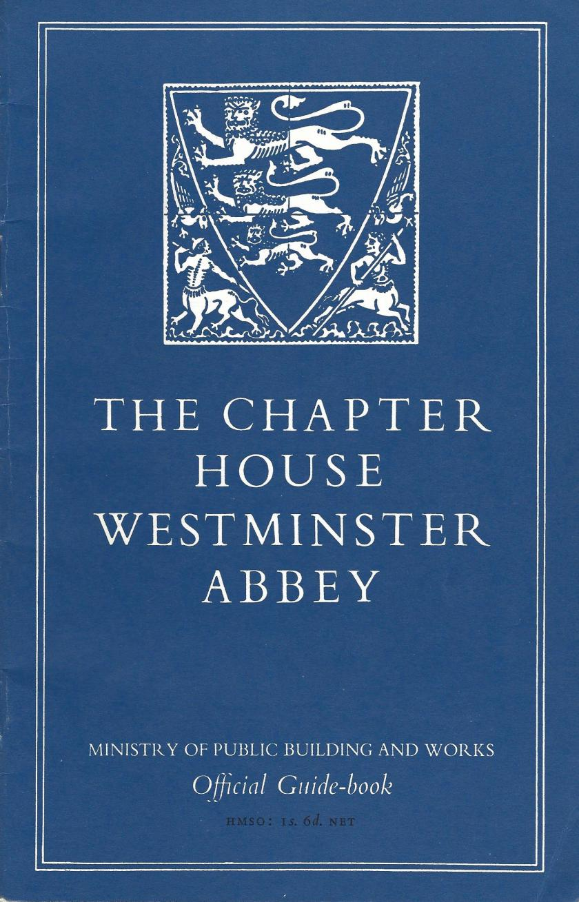 Westminster_chapter_blue