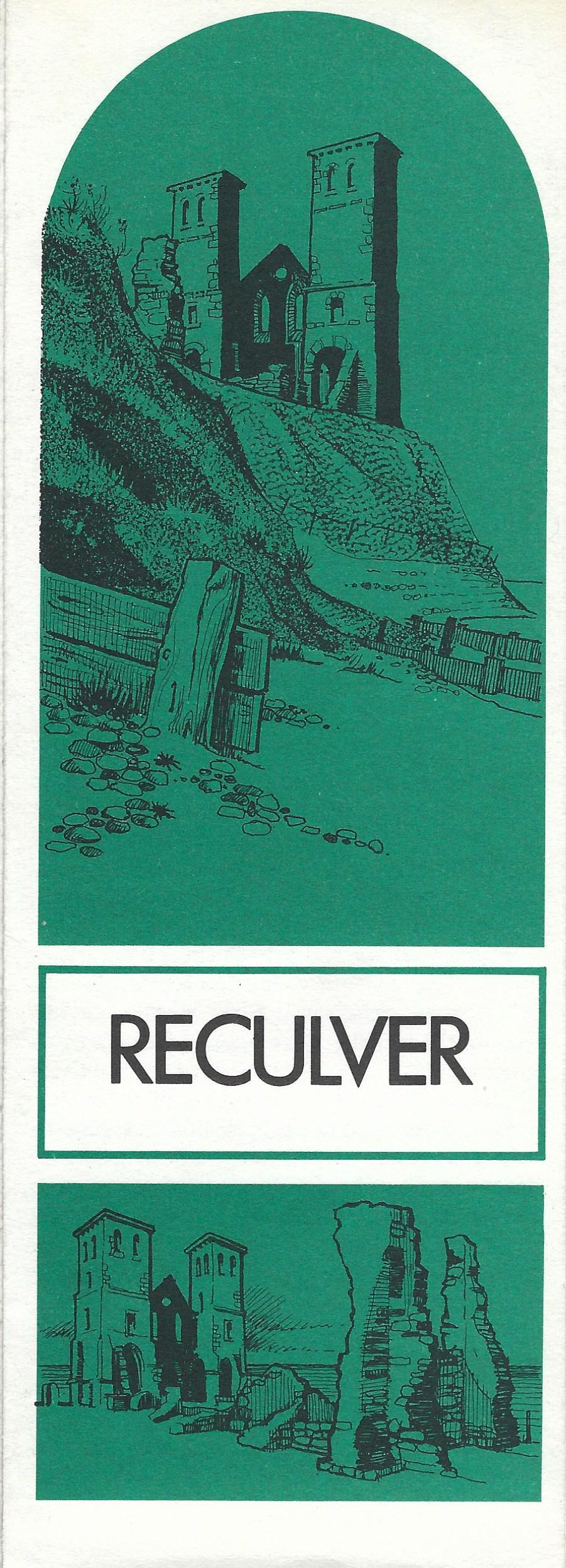 Reculver_DOE