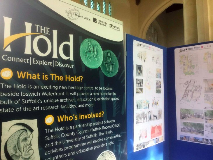 Hold_banner