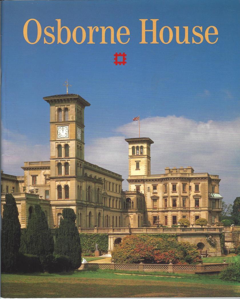 Osborne_EH_1989