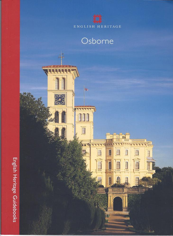 Osborne_EH_2011