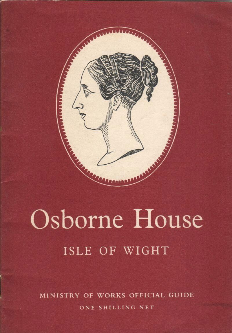 Osborne_MW