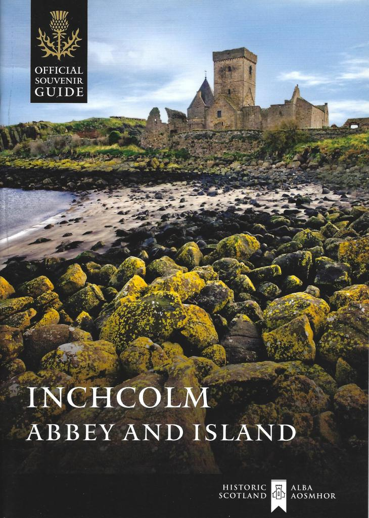 Inchcolm_HS