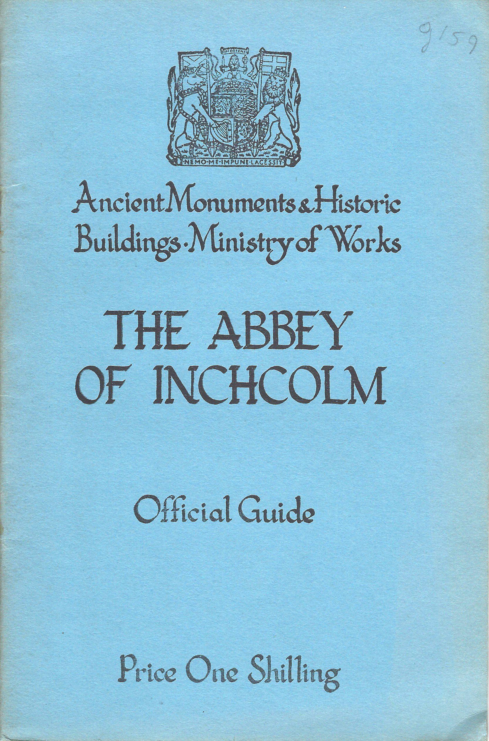 Inchcolm_MW