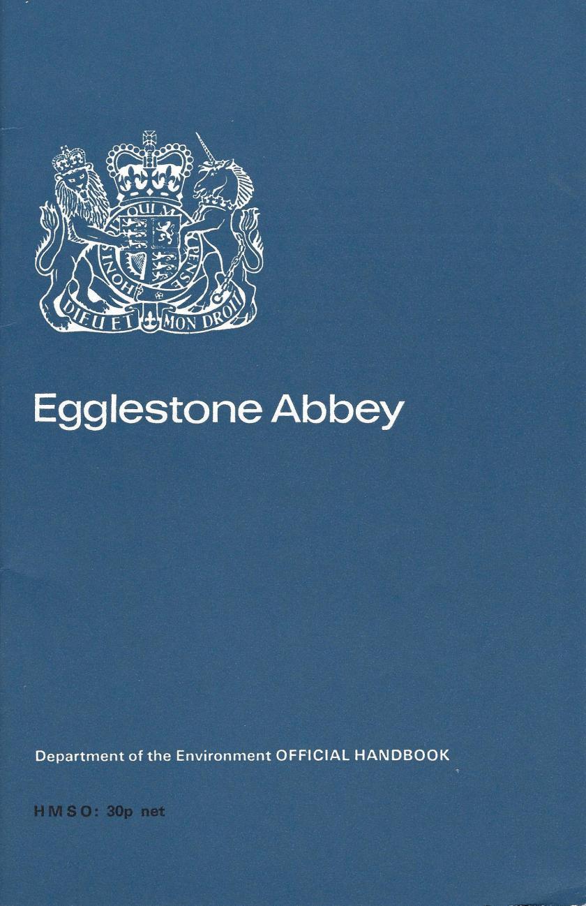 Egglestone_DOE