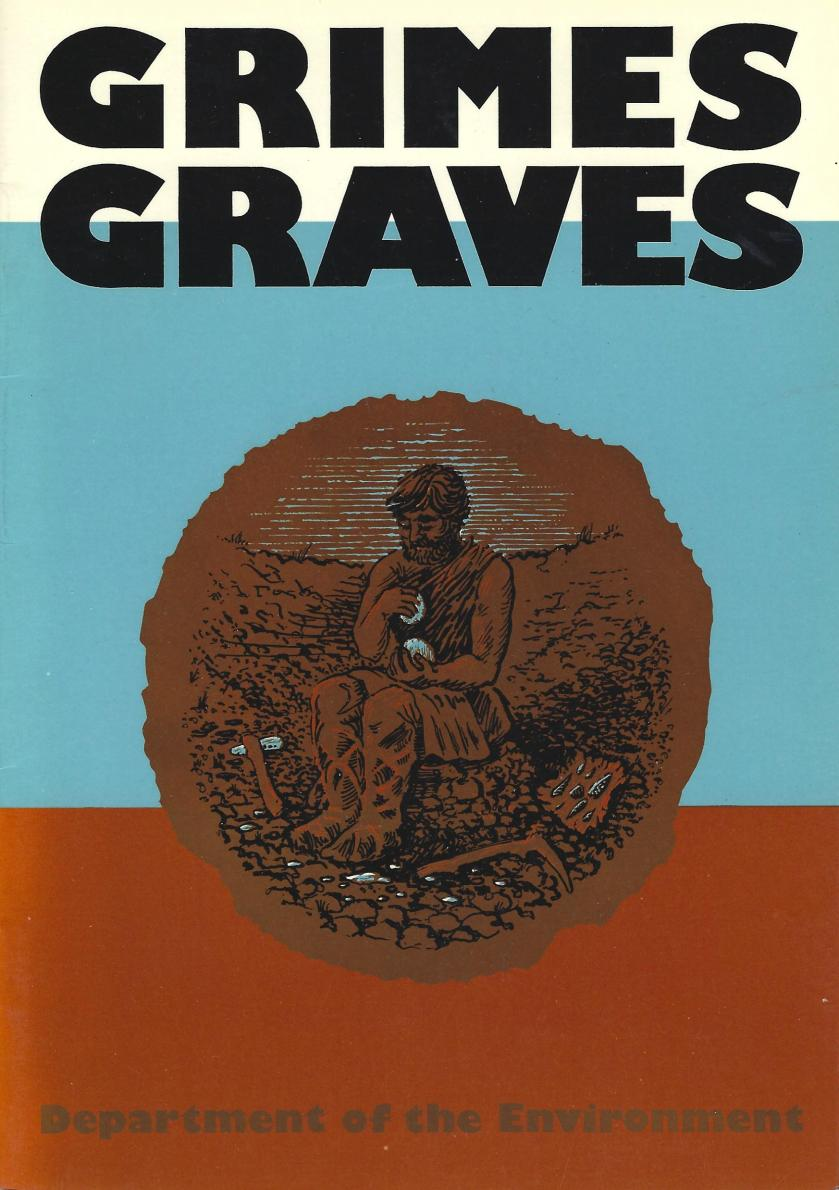GrimesGraves_DOE_front