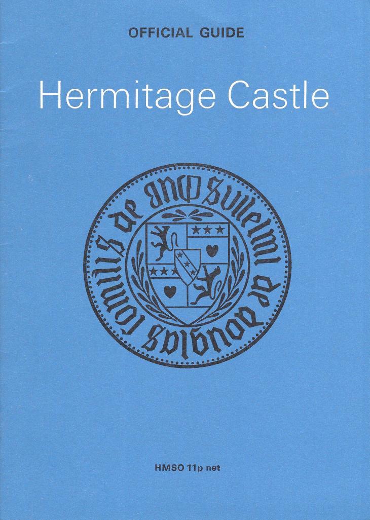 Hermitage_cas_blue